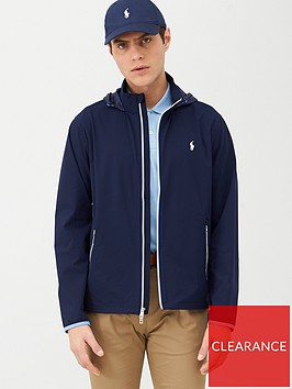 polo-ralph-lauren-golf-hood-packable-jacket-navy