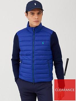 polo-ralph-lauren-golf-lightweight-nylon-gilet-royal-blue