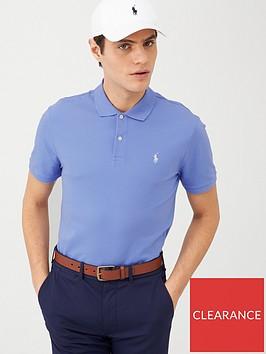 polo-ralph-lauren-golf-classic-stretch-mesh-polo-shirt-blue