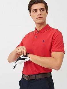 polo-ralph-lauren-golf-classic-stretch-mesh-polo-shirt-red