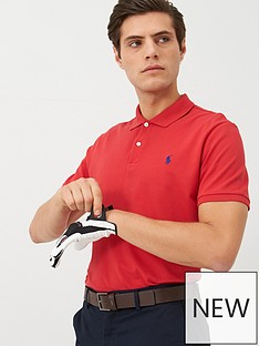 polo-ralph-lauren-golf-classic-stretch-mesh-polo-shirt-red