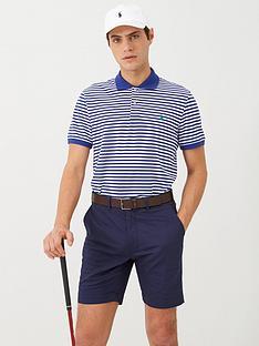 polo-ralph-lauren-golf-lightweight-striped-polo-shirt-royalwhite