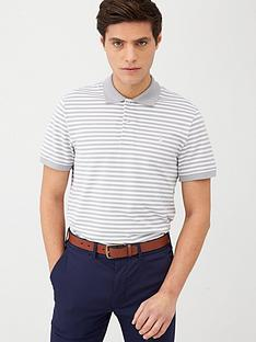 polo-ralph-lauren-golf-lightweight-striped-stretch-mesh-polo-shirt-greywhite