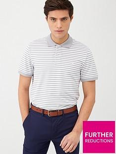 polo-ralph-lauren-golf-lightweight-striped-stretch-mesh-polo-shirt-greywhite