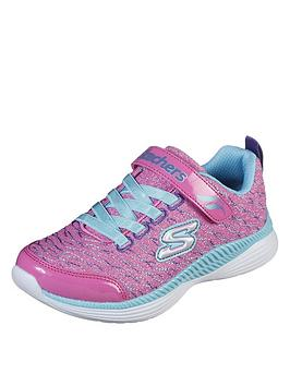 skechers-girls-move-n-groove-trainer
