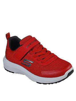 skechers-boys-dynamic-tread-trainer