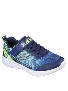 skechers-boys-go-run-600-baxtux-trainer