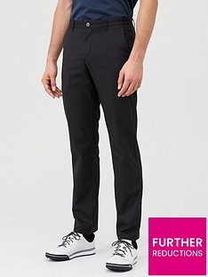 boss-golf-hakan-trousers-black