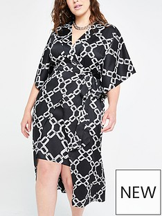 1377810de4 River Island Dresses | Very.co.uk