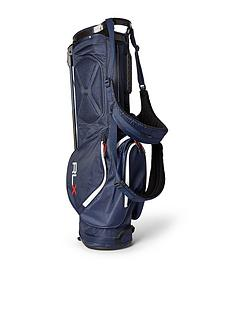 polo-ralph-lauren-golf-rlx-sm-golf-bag-whitegreyblue