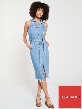 river-island-river-island-longline-belted-denim-shirt-dress-mid-auth