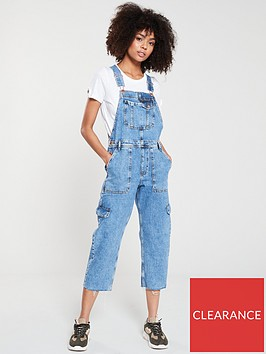 river-island-utility-dungaree-mid-auth