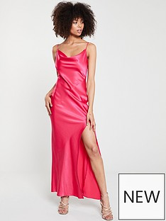 c62b29ccc Evening Dresses |Evening & Ball Gowns | Very.co.uk