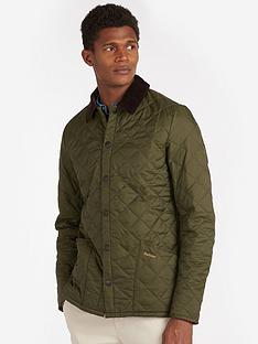 barbour-heritage-liddesdale-quilted-jacket-olive