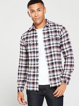 barbour-international-rick-shirt-multi-coloured