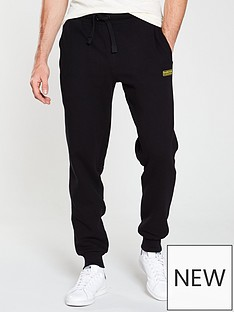 barbour-international-sport-track-pants-black