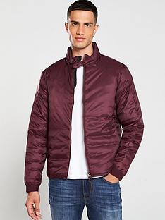 barbour-international-dock-quilted-jacket-merlot