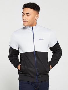 barbour-international-flow-track-jacket-blackgrey