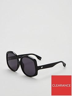 le-specs-illuminationnbspsunglasses-black