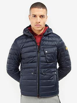 barbour-international-ouston-hooded-quilted-coat-navy