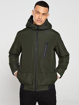 barbour-international-lane-jacket--nbspsage
