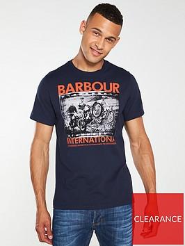 barbour-international-archive-biker-t-shirt-navy