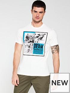 barbour-international-archive-comp-t-shirt-ecru