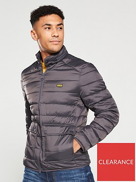 barbour-international-ludgate-quilted-jacket-charcoal