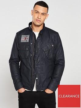 barbour-international-lightweight-9665-wax-jacket-dark-navy