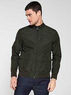 barbour-international-broad-jacket