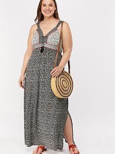 monsoon-curve-monsoon-curve-gwen-print-beach-jersey-dress