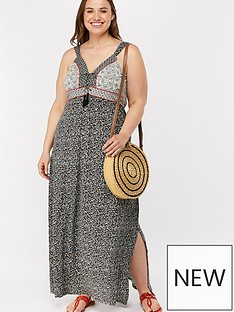 monsoon-curve-monsoon-curve-gwen-print-beach-jersey-dress