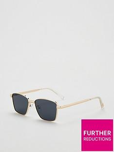 le-specs-supastar-sunglasses