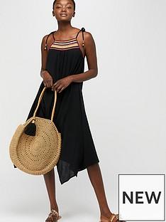 monsoon-monsoon-kaiyah-crochet-midi-dress