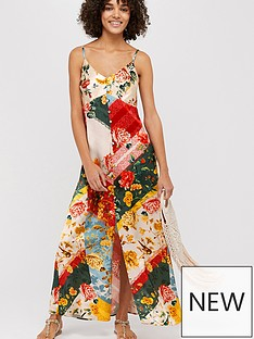 monsoon-oana-print-slip-dress