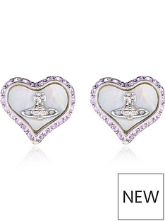 vivienne-westwood-petra-earrings-silver