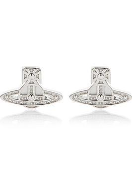 vivienne-westwood-oslo-silver-earrings-sterling-silver
