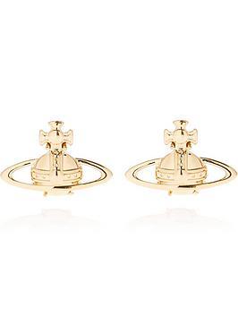 vivienne-westwood-suzie-earrings-gold-plated