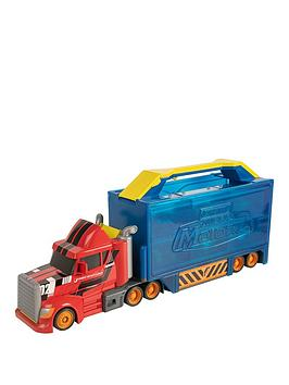 teamsterz-micro-motorz-transporter
