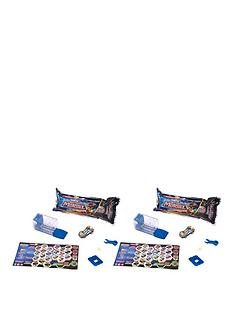 teamsterz-micro-motors-twin-pack