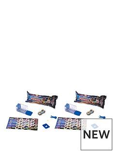 teamsterz-micro-motors-twin-pack
