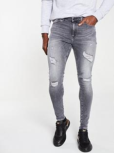 river-island-austin-ripped-jeans
