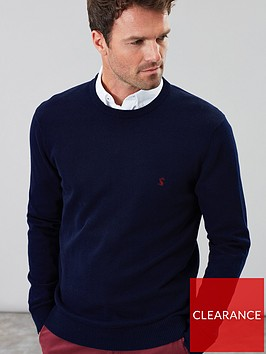 joules-jarvis-knitwear