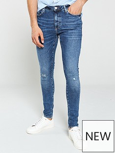 river-island-spray-on-seville-ripped-jeans