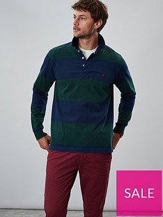 joules-onside-rugby-shirt-greennavy