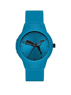 puma-puma-reset-blue-and-black-detail-dial-blue-silicone-strap-ladies-watch