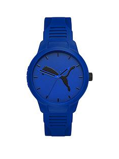 puma-puma-reset-blue-and-black-detail-dial-blue-silicone-strap-mens-watch