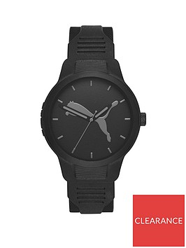 puma-reset-black-and-grey-detail-dial-black-silicone-strap-mens-watch