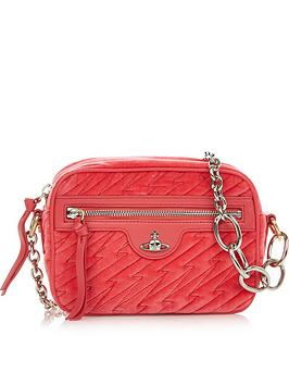vivienne-westwood-coventry-velvet-quilted-cross-body-camera-bag-pink