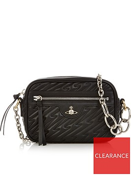 vivienne-westwood-coventry-quilted-cross-body-camera-bag-black